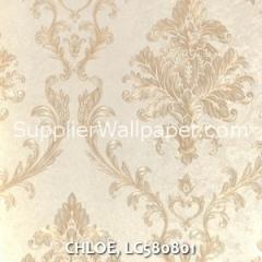CHLOE, LG580801