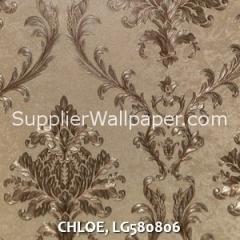CHLOE, LG580806