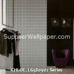 CHLOE, LG580902 Series