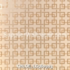CHLOE, LG580903