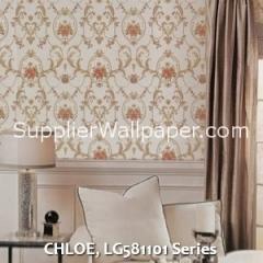 CHLOE, LG581101 Series