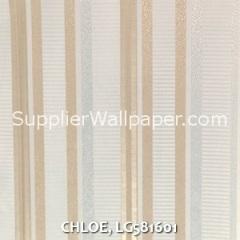 CHLOE, LG581601