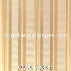 CHLOE, LG581607