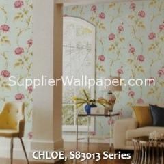 CHLOE, S83013 Series