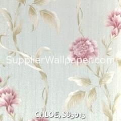 CHLOE, S83013