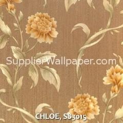 CHLOE, S83015