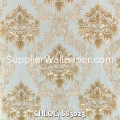 CHLOE, S83023