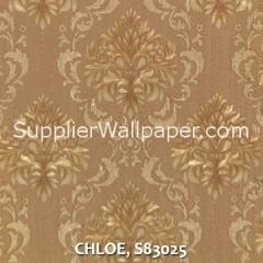 CHLOE, S83025