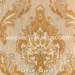 CHLOE, S83033