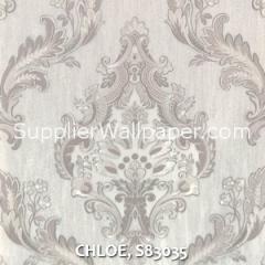CHLOE, S83035