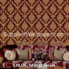 CHLOE, S83037 Series