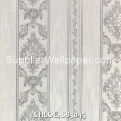 CHLOE, S83045