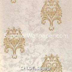 CHLOE, S83052