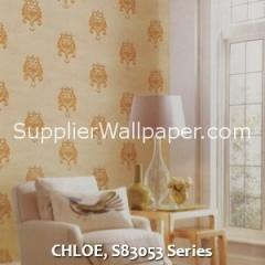 CHLOE, S83053 Series