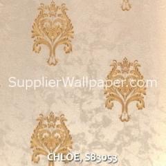 CHLOE, S83053