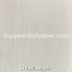 CHLOE, S83061