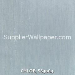 CHLOE, S83064