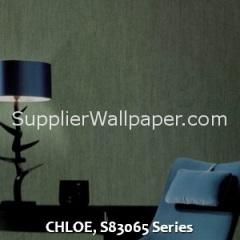 CHLOE, S83065 Series