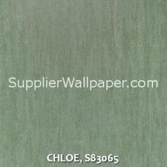 CHLOE, S83065