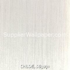 CHLOE, S83071