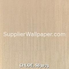 CHLOE, S83073