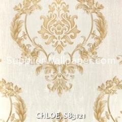 CHLOE, S83121