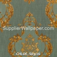 CHLOE, S83126