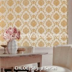 CHLOE, S83131 Series