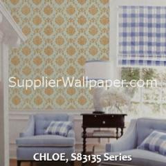 CHLOE, S83135 Series