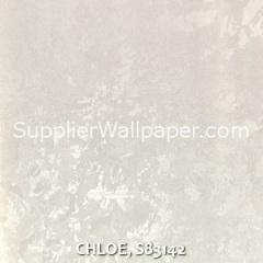 CHLOE, S83142