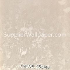 CHLOE, S83143