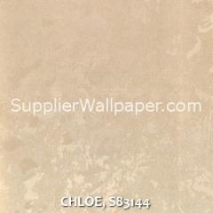 CHLOE, S83144