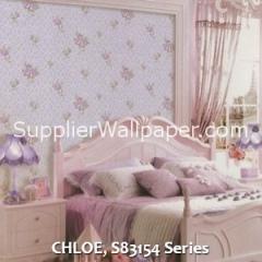 CHLOE, S83154 Series