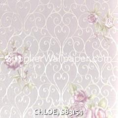 CHLOE, S83154