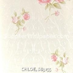 CHLOE, S83155