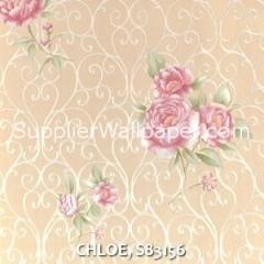 CHLOE, S83156