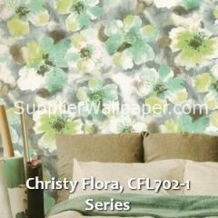 Christy Flora, CFL702-1 Series