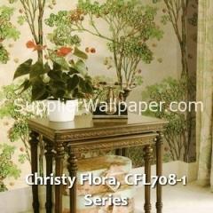 Christy Flora, CFL708-1 Series