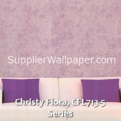 Christy Flora, CFL713-5 Series