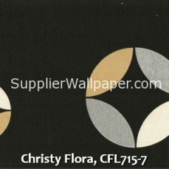 Christy Flora, CFL715-7