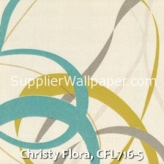 Christy Flora, CFL716-5
