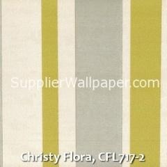 Christy Flora, CFL717-2
