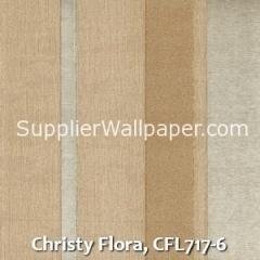 Christy Flora, CFL717-6