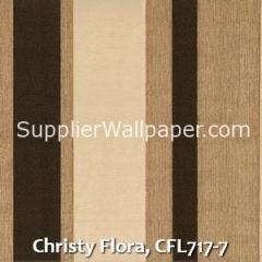 Christy Flora, CFL717-7