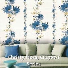 Christy Flora, CFL727-1 Series