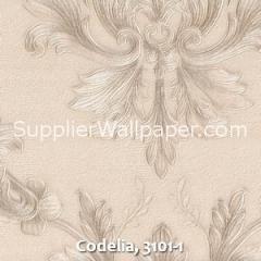 Codelia, 3101-1