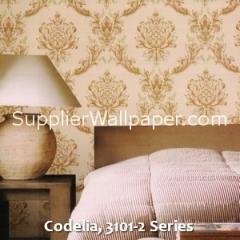 Codelia, 3101-2 Series