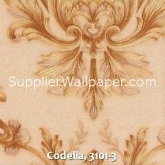 Codelia, 3101-3