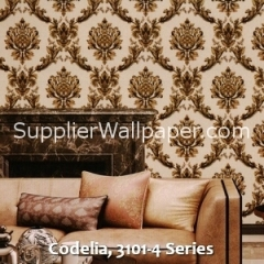 Codelia, 3101-4 Series