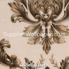 Codelia, 3101-4